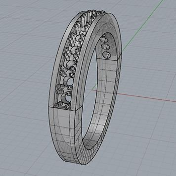 ring_form2_3