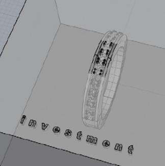 ring_form2_7